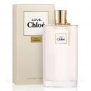 Chloe Love Eau Florale духи