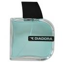 Diadora Blue ��������� ����