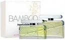 Franck Olivier Bamboo for women цена