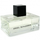 Angel Schlesser Angel Schlesser men