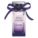 Lanvin Jeanne Couture отзывы