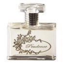 Prudence Prudence купить