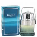 Reyane Reyane