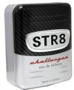 Str8 Challenger туалетная вода
