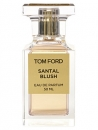 Tom Ford Santal Blush купить