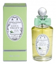 Penhaligons Lily  Of The Valley