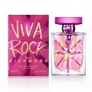 John Richmond Viva Rock купить
