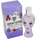 Anna Sui Dolly Girl Bonjour L'amour