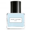 Marc Jacobs Tropical Splash Rain отзывы