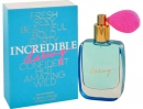 Victoria's Secret Incredible Daring