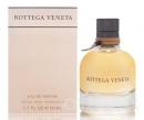 Bottega Veneta Bottega Veneta for women