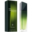 Givenchy Very Irresistible For Men men