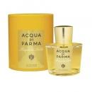 Acqua di Parma Magnolia Nobile отзывы