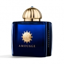 Amouage Interlude духи