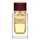 Dolce & Gabbana Velvet Sublime духи