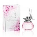 Van Cleef Feerie Spring Blossom