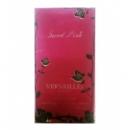 Versailles Secret Pink отзывы