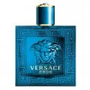 Versace Eros отзывы