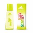 Adidas Fizzy Energy духи