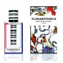Balenciaga Florabotanica купить