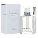 Christian Dior Cologne