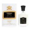 Creed Royal Oud цена