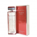 Elizabeth Arden Red Door Aura цена