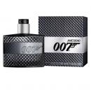 Парфюмерия James Bond