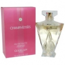 Guerlain Champs Elysees Отзывы