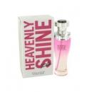 Victoria's Secret Heavenly Shine