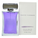 David Yurman Essence Summer
