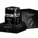 Ramon Molvizar 5 Elements цена