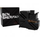 Ben Sherman Ben Sherman цена