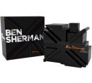 Ben Sherman Ben Sherman мужские