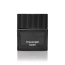 Tom Ford Noir цена