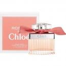 Chloe De Roses