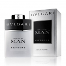 Bvlgari Man Extreme men