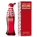 Moschino Cheap Petals
