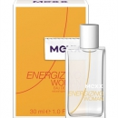 Mexx Energizing women
