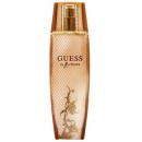 By Marciano Guess
