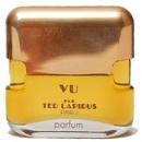 Ted Lapidus Vu par отзывы