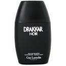 Guy Laroche Drakkar Noir купить