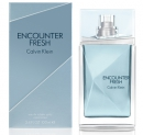 Encounter Fresh Calvin Klein Цена