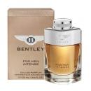 Bentley парфюмированная вода купить