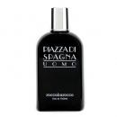 Roccobarocco Piazza Di Spagna отзывы
