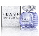 Jimmy Choo духи цена