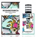 Balenciaga Rosabotanica отзывы