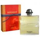 Hermes Rocabar отзывы