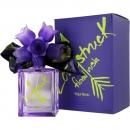 Vera Wang Lovestruck Floral Rush отзывы