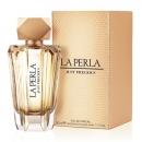 La Perla Just Precious духи купить